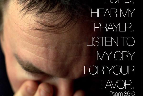 Psalm-86-6